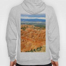 Bryce Canyon LH Hoody