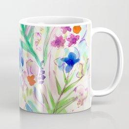 Pretty Little Mess Coffee Mug