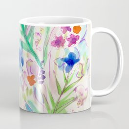 Pretty Little Mess Coffee Mug