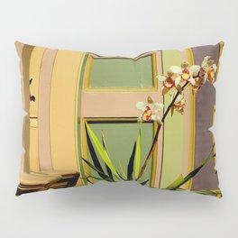 Nice And Trim Pillow Sham