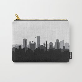 City Skylines: Baltimore (Alternative) Carry-All Pouch