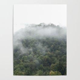 Levanna Poster