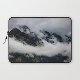 Key Summit Laptop Sleeve