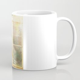 Glint - Outside Looking Out Coffee Mug