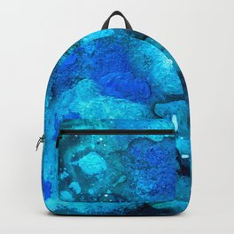 Fathoms Backpack