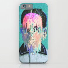 The Outsider Slim Case iPhone 6
