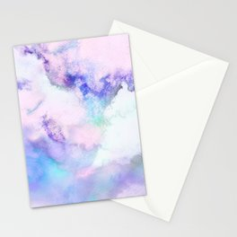 A 0 10 Stationery Cards
