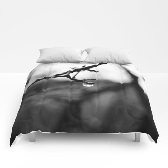 Drip Drop Comforters