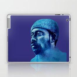 MADLIB - purple version Laptop & iPad Skin