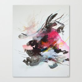 Day 94 Canvas Print