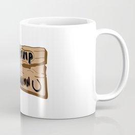 Kern Family Reunion 2018 Coffee Mug