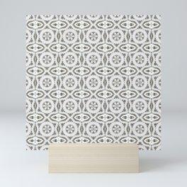 Saige Mini Art Print