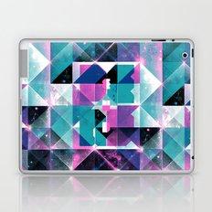 Dead End Laptop & iPad Skin