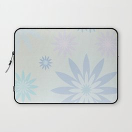 Wintermood margaritas Laptop Sleeve