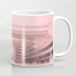 MTHRSHP ovrtre Coffee Mug