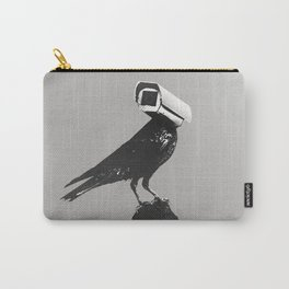 The Lookout Carry-All Pouch