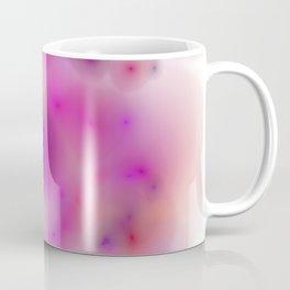 movement and stillness Coffee Mug