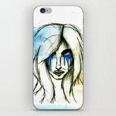 Loss iPhone & iPod Skin