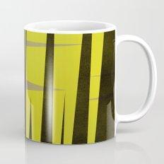 Bright Nite Coffee Mug