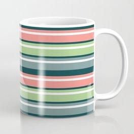 Lush Rays Coffee Mug