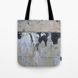 Nordlending Tote Bag