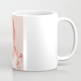 Untitled Archive I Coffee Mug