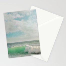 The Painted Sea Stationery Cards