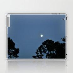 LS I Laptop & iPad Skin