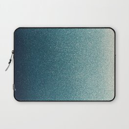 STARDUST / aquarius Laptop Sleeve