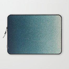 STARDUST / aquarius Laptop Sleeve