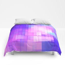 KINGSHIP Comforters