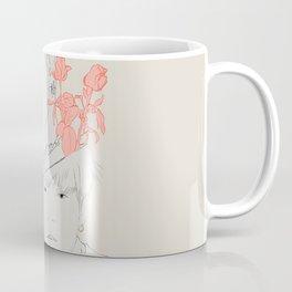 those weird days Coffee Mug