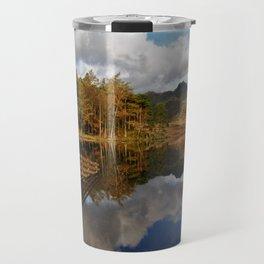 Blea Tarn Travel Mug
