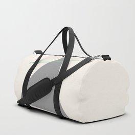 Tilt Duffle Bag