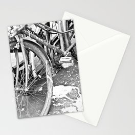 N°505 - 08 01 13 Stationery Cards