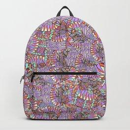 Venn Backpack