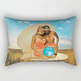 Pearl Rectangular Pillow