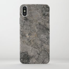 Marble Texture Surface 33 iPhone Case