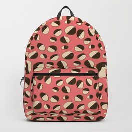 Look to the Cookie Backpack