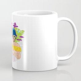 Araponga Coffee Mug