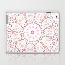 Love Eternal Pink Laptop & iPad Skin