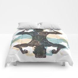 Bros Comforters