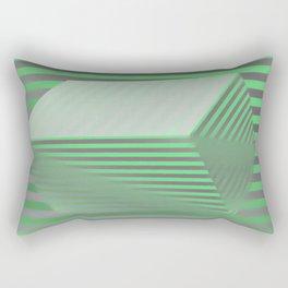 Geolino  2 Rectangular Pillow