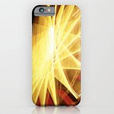 Filament Star Slim Case iPhone 6s