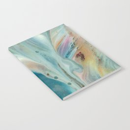 Pearl abstraction Notebook