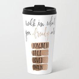 Already Travel Mug