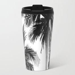 Paradis Noir VIII Travel Mug