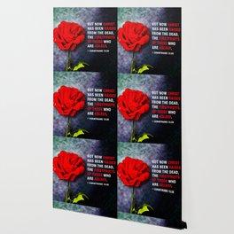 FIRSTFRUITS Wallpaper