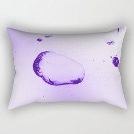 Perp Ghoul Rectangular Pillow