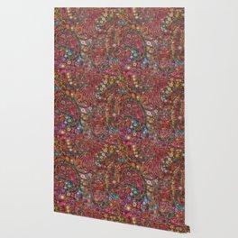 :: OCD :: Wallpaper